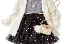 outfit kawaii