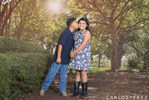 Portraits / Standard Sessions photographed by Carlos Perez www.carlosperezphotography.com Dallas, Texas  #Portraits #Maternities #FamilyPhotos #Kids #SeniorGrads #PhotoSession #HQ #DallasPortraitPhotographer #CarlosPerezPhotography