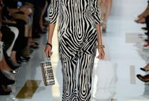 Fashion - Spring 2014  / by Shelly Clark