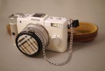 37mm camera lens cap  / http://www.vividcap.com