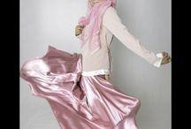 Fashionpicture