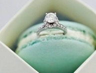 ENGAGEMENT | The Ring