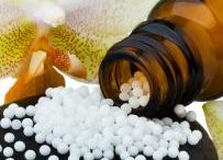 Homeopathy WORKS for me and my FAMILY