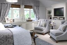 New home decor (bedroom)