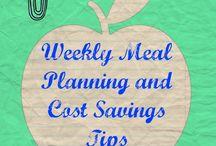 Cost saving / by Jessie Orand