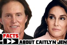 Celebrity - 12facts.com / Weird but true facts about celebrities.