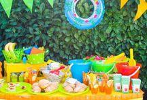 fiesta 1 m