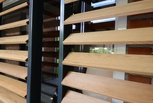 Detail in design by pdb design