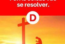 Oração, mensagem de Jesus e Deus, Pai Nosso, Biblia Sagrada