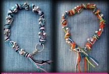 Abalorios- Beads / Bisutería o manualidades con abalorios