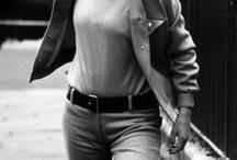 Tout la Mode - Retro / 60s, 70s, 80s, 90s fashion