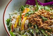 vietnamesisch