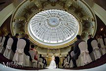 Wedding Photography: Ceremony