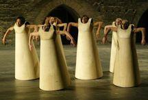 ballet_costume