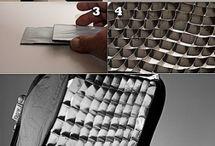 DIY-photo-light