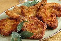 Συνταγές και συμβουλές για φαγητά
