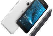 Lumia, Une, Windows Phone, annonce, disponibilité, Lumia 650, Microsoft, mobile, Prix, smartphone, terminal, Windows 10 Mobile