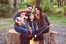 Family Camper