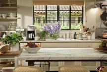 Ev ve Mutfak Dekorasyonları