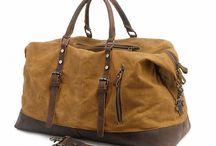 мужские дорожные сумки,спортивные сумки