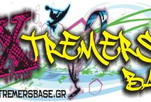Extremers Base / www.extremersbase.gr