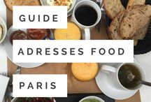 JuneThirty Content / Travel guide Food guide Tips and tricks
