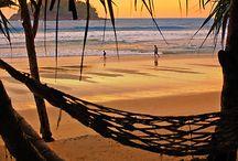 Phuket / Loving Phuket Thailand!
