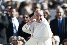 Catholic Links