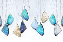 Jewellery design.