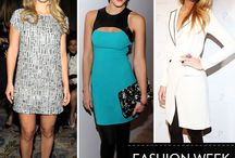 my style wish list / All things fashion, hair and makeup that make my wish list
