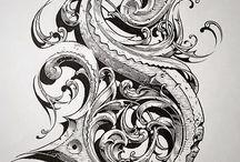 Typo Art