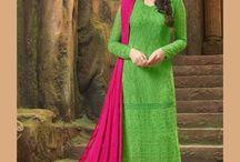 KarwaChauth Suits
