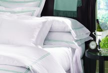 Luxury Bed Sheets India / KAMASH is leading distributor of luxury bed sheets in India. They offer best quality collection of linen products for every home and needs. Their experts at KAMASH always strive to provide you with the ultimate joy and beauty that luxury bed sheets can provide. Each and every product is individually tested to make sure, only the finest products reach our customers.