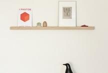 Charles Eames' House Bird