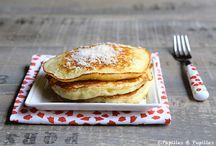 Photos Food / Photos alimentaires