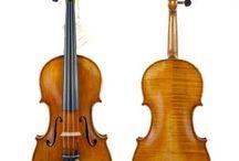 Violins We Love