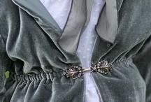 Accessories/details