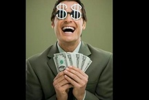 make money online / My recommended money makers