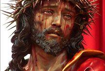 ježiš  kristus