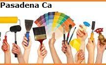 Painters Pasadena Ca