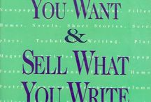 Writing & Hollywood Advice