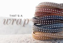 Jewelry  / Thing I want… / by Josie Keller