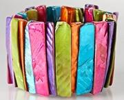 Vaatteet/Värit, joista pidän - Clothes/colours that I like