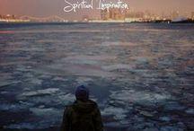 spirit inspirations