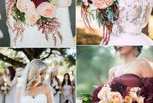 Wedding season 2017