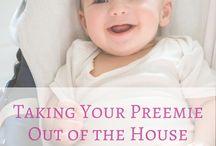 Preemie Health