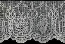 church crochet