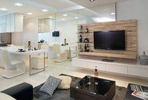 tv cabinet#homedecor
