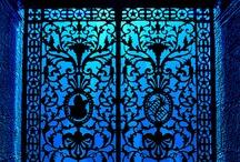 Doors&Windows&Balconys