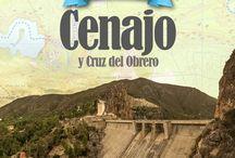 """Hazlo Turismo / """"Hazlo Turismo"""" es un proyecto de la Red de Bibliotecas de Hellín para la dinamización turística y difusión de la colecciones locales. http://hazloturismo.blogspot.com.es/"""